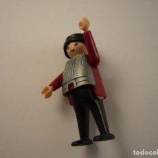 Playmobil: FIGURA PLAYMOBIL. Lote 99138163