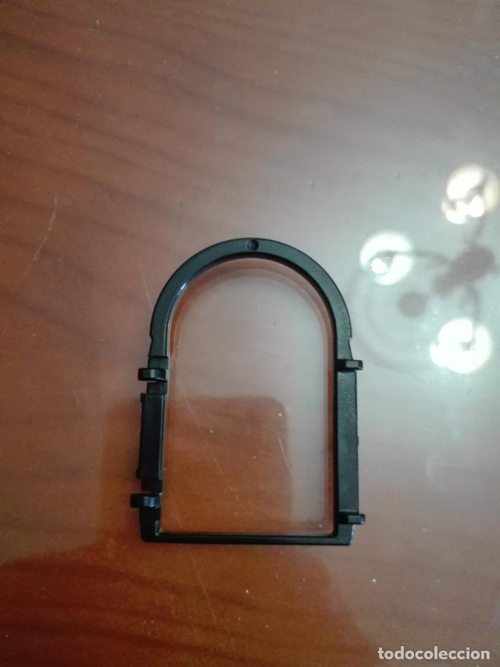 playmobil marco puerta vetana castillo medieval - Comprar Playmobil ...