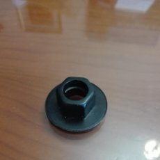Playmobil: PLAYMOBIL TORNILLO BASE. Lote 99273567
