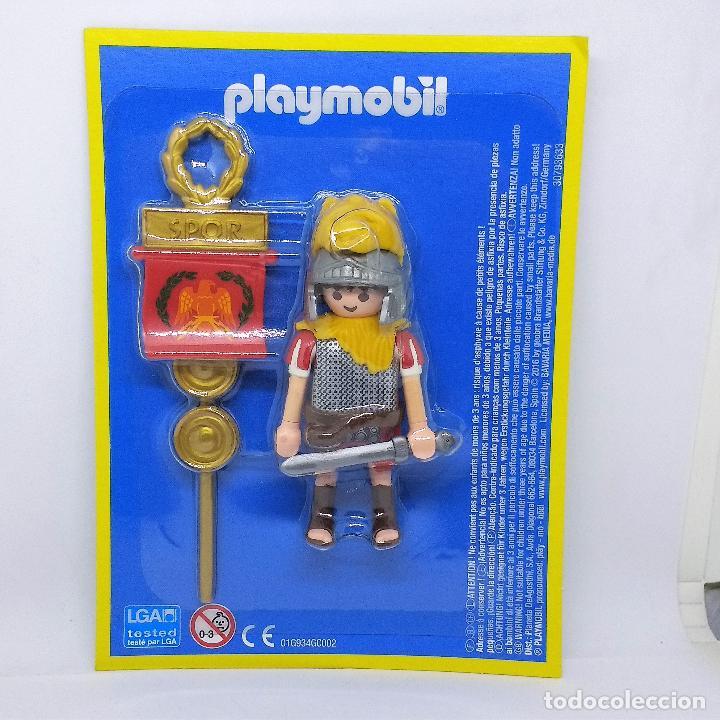 Aventura Histo En Venta Coleccionismo De Vendido Playmobil La O8k0XnwP