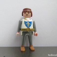 Playmobil: PLAYMOBIL PERSONAJE, CIUDAD, BOSQUE, GRANJA. Lote 101887059