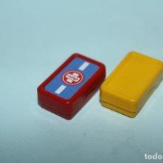 Playmobil: PLAYMOBIL MEDIEVAL ACCESORIO DE COMEDOR. Lote 194975402