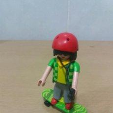 Playmobil: PLAYMOBIL.. Lote 102020960