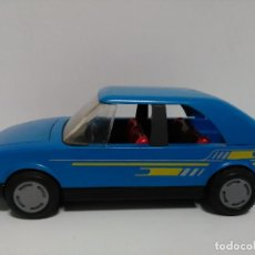 Playmobil: PLAYMOBIL, COCHE SWIFT. Lote 102235795