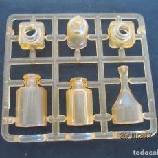 Playmobil: PLAYMOBIL ACCESORIO DE COCINA O LABORATORIO . Lote 102781523