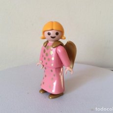 Playmobil: ANGEL PLAYMOVIL. Lote 103131775
