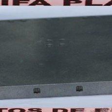 Playmobil: PARTE SUELO DE ZOO, PARQUE GRANJA .... DE PLAYMOBIL USADO TAL Y COMO SE VE. Lote 103796639