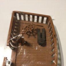 Playmobil: PIEZA BARCO PIRATA PLAYMOBIL. Lote 104205271