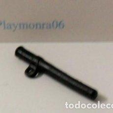Playmobil: PLAYMOBIL C020 ACCESORIO PORRA POLICIA IDEAL COMPLETAR FIGURAS. Lote 118379210
