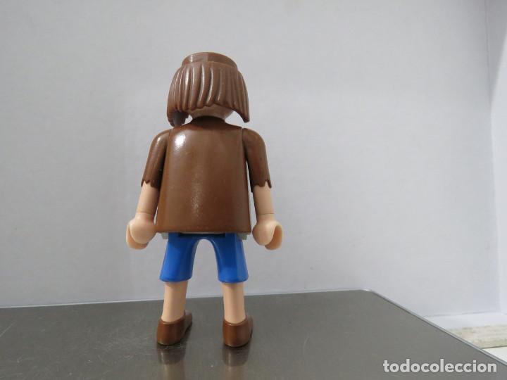 Playmobil: - Foto 2 - 109133551