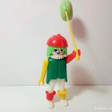 Playmobil: PLAYMOBIL. PAYASO. Lote 109497727