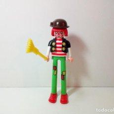 Playmobil: PLAYMOBIL. PAYASO PATASLARGAS. Lote 109497755