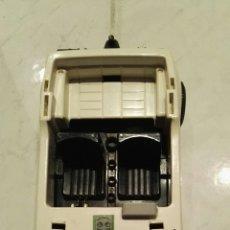 Playmobil: COCHE POLICIA FAMOBIL 1976. Lote 110933758