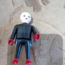 Playmobil: PLAYMOBIL CITY CAMPO . Lote 112085855