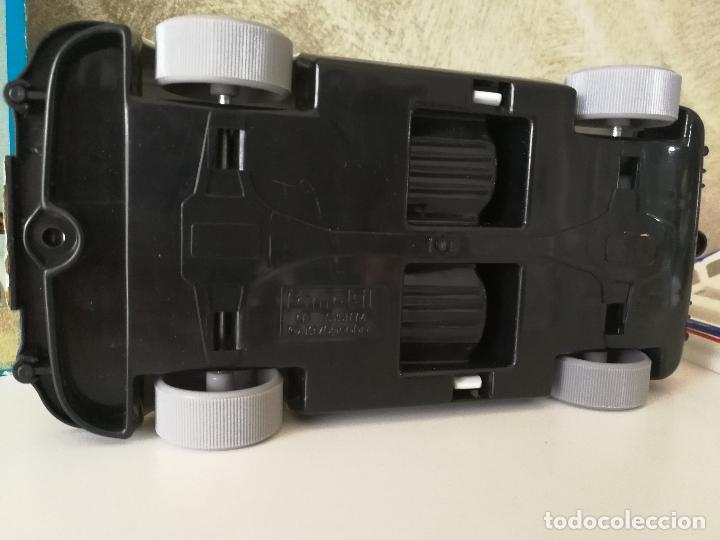 Playmobil: COCHE FAMOBIL COLOR 3680 EN CAJA - Foto 13 - 112424735