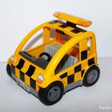 Playmobil: PLAYMOBIL MEDIEVAL COCHE . Lote 112565375