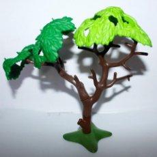 Playmobil: PLAYMOBIL MEDIEVAL ARBOL. Lote 128710666