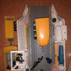 Playmobil: LOTE PLAYMOBIL.. Lote 112862727