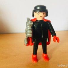 Playmobil: PLAYMOBIL CABALLERO MEDIEVAL. Lote 113451948