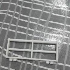 Playmobil: PLAYMOBIL PUERTA VALLA. Lote 113684087