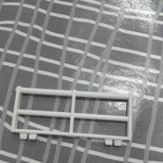 Playmobil: PLAYMOBIL PUERTA VALLA. Lote 113684115