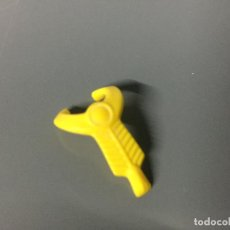 Playmobil: PLAYMOBIL COLLAR INDIO OESTE CUELLO. Lote 145159498