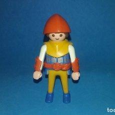 Playmobil: PLAYMOBIL . Lote 114012595