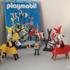 Playmobil: PLAYMOBIL 3265. Lote 115547847