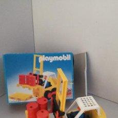 Playmobil: PLAYMOBIL 3506. Lote 115549019