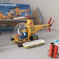 Playmobil: PLAYMOBIL 3247. Lote 115552343