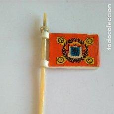 Playmobil: FAMOBIL PLAYMOBIL ESTANDARTE MEDIEVAL. Lote 117159067