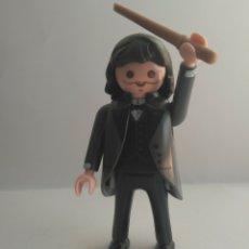 Playmobil: PLAYMOBIL SIRIUS BLACK DE HARRY POTTER. Lote 144462660