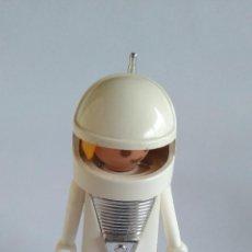 Playmobil: FAMOBIL PLAYMOBIL ASTRONAUTA FAMOSPACE. Lote 117710939