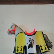 Playmobil: PLAYMOBIL CABALLO. Lote 118410988
