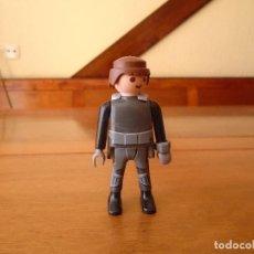 Playmobil: FIGURA PLAYMOBIL. Lote 118598711