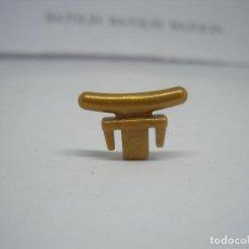 Playmobil: PLAYMOBIL BITA DORADA BARCO PIRATAS GALEÓN VARIAS REF.. Lote 194592378