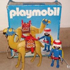 Playmobil: PLAYMOBIL 3586. Lote 118672515