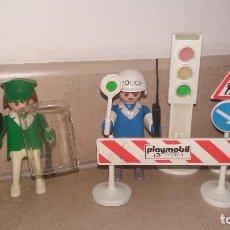 Playmobil: PLA Y MÓVIL 3488. Lote 118672931