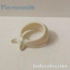 Playmobil: PLAYMOBIL C062 COMPLEMENTO PAÑUELO NIÑO RECOGIDA PELO INDIOS ROMA MEDIEVAL BELEN EGIPTO. Lote 118749515