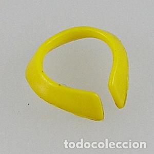PLAYMOBIL CUELLO NORDISTA OESTE WESTERN (Juguetes - Playmobil)