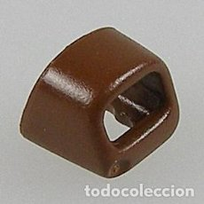 Playmobil: PLAYMOBIL SUJECION DAGA ESPADA ENGANCHE CINTURON BANDOLERA MEDIEVAL CABALLEROS EGIPCIO ROMANO PIRATA. Lote 118867816