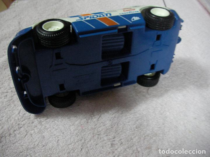 Playmobil: VEHICULO PLAYMOBIL - Foto 2 - 118897979