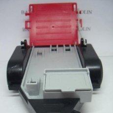 Playmobil: PLAYMOBIL REMOLQUE DE MOTOS REF. 3754. Lote 118906827