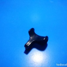 Playmobil: PLAYMOBIL PIEZA MONTURA CABALLO OESTE INDIOS DIORAMA PIEZAS. Lote 119076599