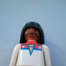 Playmobil: PLAYMOBIL INDIO. Lote 119191835