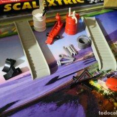 Playmobil: PACK 15 ACCESORIOS TALLER PLAYMOBIL GEOBRA. Lote 121040327