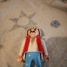 Playmobil: PLAYMOBIL GEOBRA. Lote 121511075