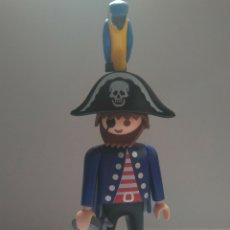 Playmobil: PLAYMOBIL ESPECIAL SPECIAL PIRATA. Lote 121804155