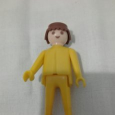 Playmobil: PLAYMOBIL CLÁSICO. Lote 80316493