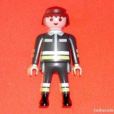 Playmobil: PLAYMOBIL - FIGURA. Lote 122992759